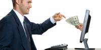 Ganar dinero-