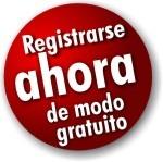 register-es
