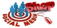 social-network-shop