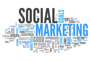 social marketing fanslave