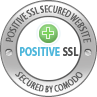 positivessl-icon.png