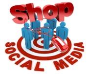 social-media-shop