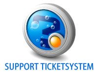 support-ticket