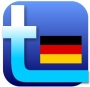 Follower Allemagne