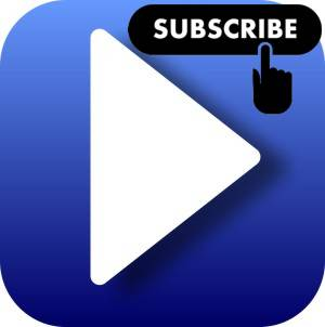 youtube-subscribe8
