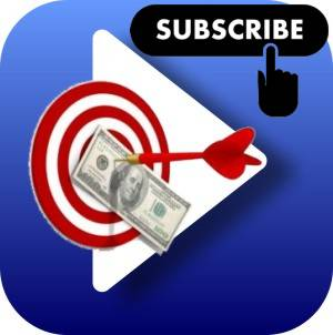 youtube-target-subscribe